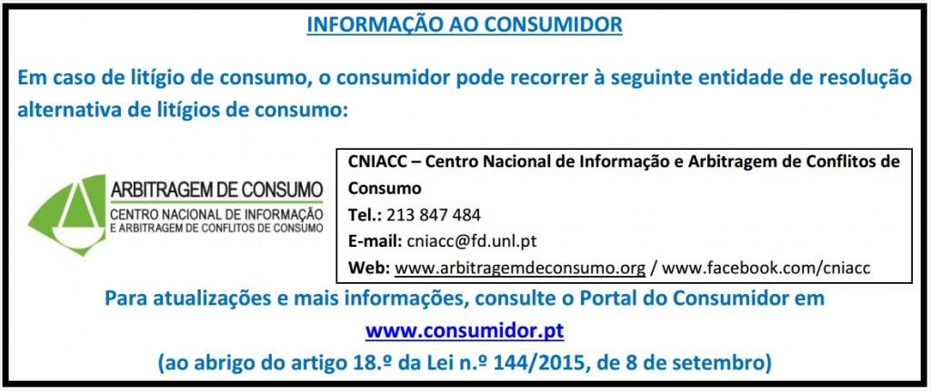 info-consumidor